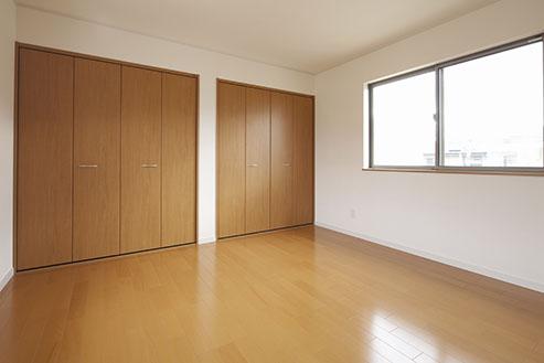 床・畳の張替え
